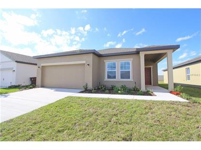 359 EAGLECREST DR Haines City, FL MLS# O5756229