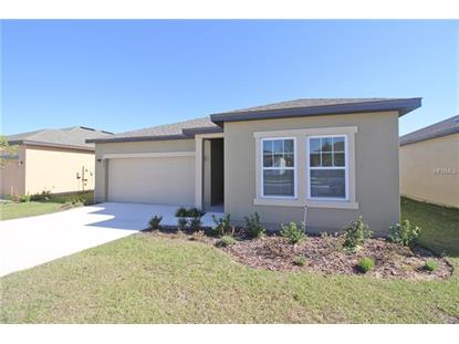 467 EAGLECREST DR Haines City, FL MLS# O5756230