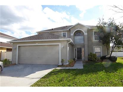 5071 PLYMOUTH TURTLE CIR Saint Cloud, FL MLS# O5756572