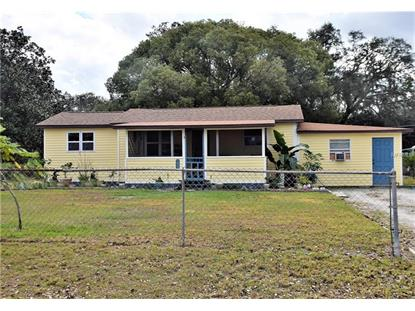 5601 5TH ST Sanford, FL MLS# O5756630
