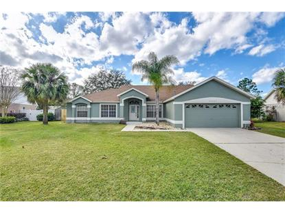 14447 INDIAN RIDGE TRL Clermont, FL MLS# O5756663
