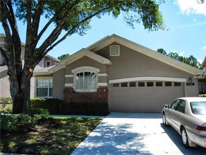 Address not provided Orlando, FL MLS# O5756953