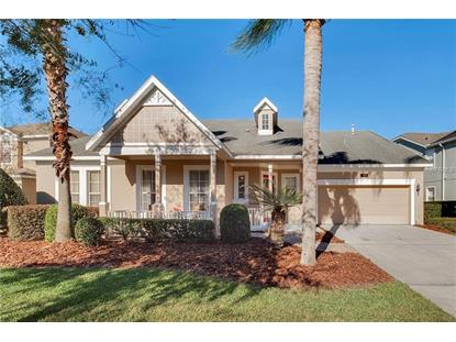 13739 BLUEBIRD POND RD Windermere, FL MLS# O5756998