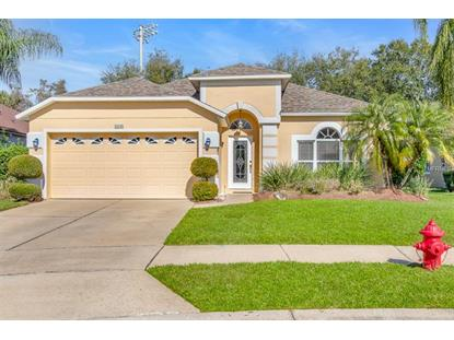 358 MOHAVE TER Lake Mary, FL MLS# O5757054