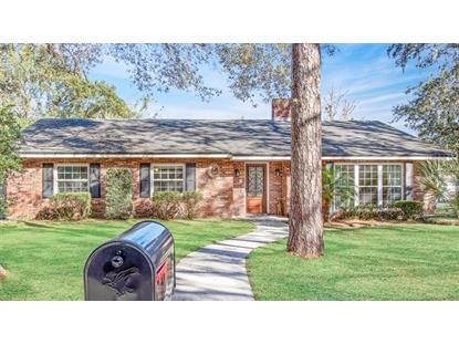 300 N SWEETWATER BLVD Longwood, FL MLS# O5757206