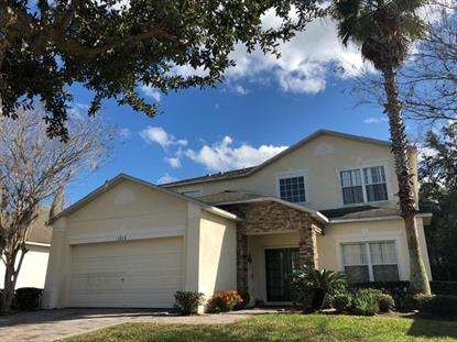 1215 WINDING WILLOW CT Kissimmee, FL MLS# O5757326