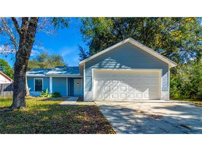 509 WHITE PLAINS AVE SW Palm Bay, FL MLS# O5757461