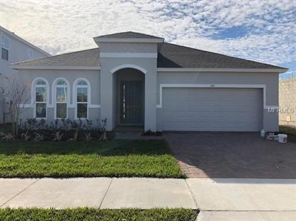 349 MEADOW POINTE DR Haines City, FL MLS# O5757504