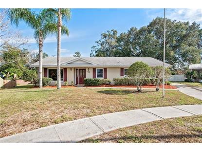 122 TEMPLE DR Longwood, FL MLS# O5757505