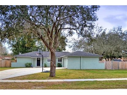 559 BISON CIR Apopka, FL MLS# O5757535