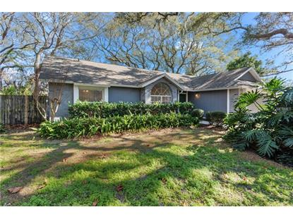 8079 SWEETGUM LOOP Orlando, FL MLS# O5757538
