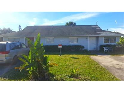 2469 55TH TER SW Naples, FL MLS# O5757562
