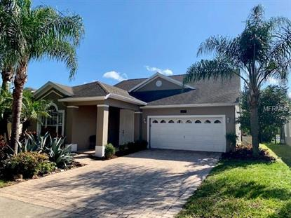 13832 AMELIA POND DR Windermere, FL MLS# O5757609