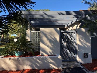 2401 ANTILLES DR Winter Park, FL MLS# O5757638