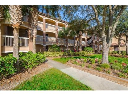 13827 FAIRWAY ISLAND DR #1233 Orlando, FL MLS# O5757649