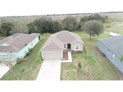 5506 FOREST RIDGE DR Winter Haven, FL MLS# O5757714