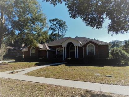1647 BENT OAKS BLVD Deland, FL MLS# O5757913