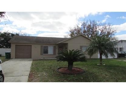 2277 MATTHEW CIR Deltona, FL MLS# O5757926