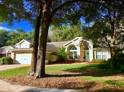 1437 BENT OAKS BLVD Deland, FL MLS# O5757963