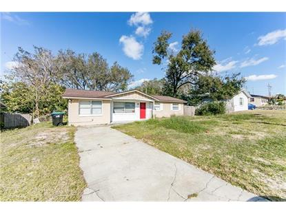 5511 INDIAN HILL RD Orlando, FL MLS# O5758007