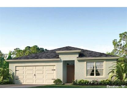 3108 BETHPAGE LOOP Mount Dora, FL MLS# O5758113