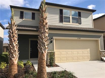 17388 PAINTED LEAF WAY Clermont, FL MLS# O5758120