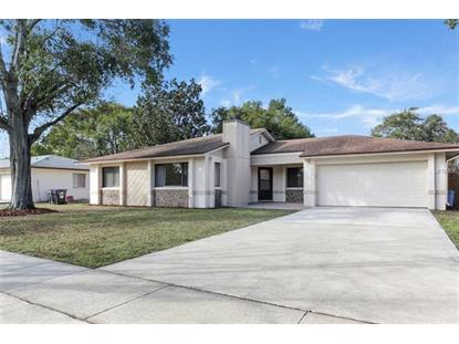 1548 DEMING DR Orlando, FL MLS# O5758158