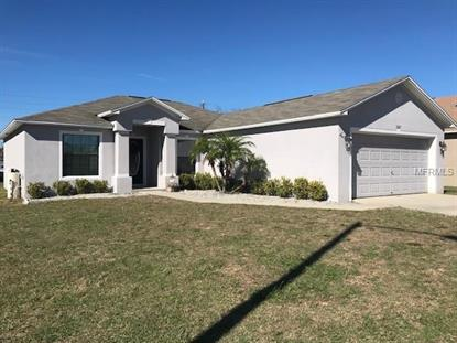 3387 PATTERSON HEIGHTS DR Haines City, FL MLS# O5758167
