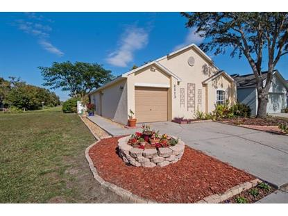 2113 PHONECIA CT Orlando, FL MLS# O5758276