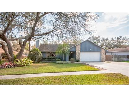 510 HEATHER BRITE CIR Apopka, FL MLS# O5758281