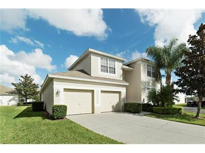 2648 DINVILLE ST Kissimmee, FL MLS# O5758698