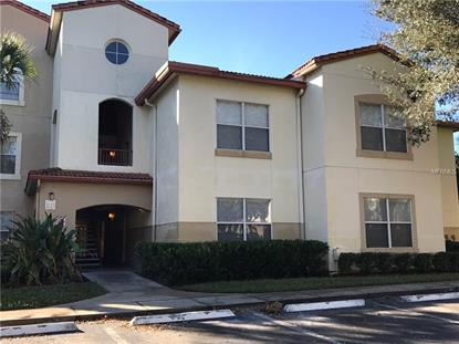 820 CAMARGO WAY #211 Altamonte Springs, FL MLS# O5762529