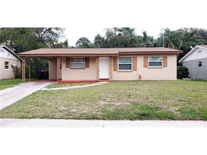 Address not provided Orlando, FL MLS# O5764680