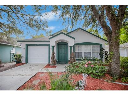4080 BOSTON COMMON ST Orlando, FL MLS# O5764929