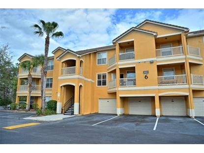 8842 VILLA VIEW CIR #304 Orlando, FL MLS# O5765052