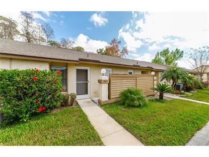 247 CREEKSIDE WAY Orlando, FL MLS# O5765546