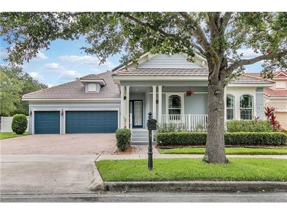14527 AVENUE OF THE RUSHES Winter Garden, FL MLS# O5790513