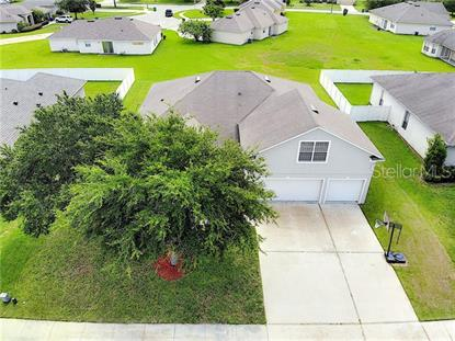 1419 MISTFLOWER LN Winter Garden, FL MLS# O5791031