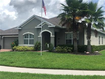 374 MILLWOOD PL Winter Garden, FL MLS# O5791149