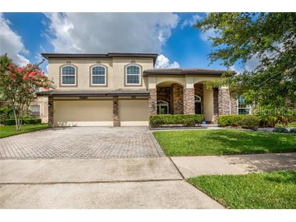 1844 BLACK LAKE BLVD Winter Garden, FL MLS# O5791320