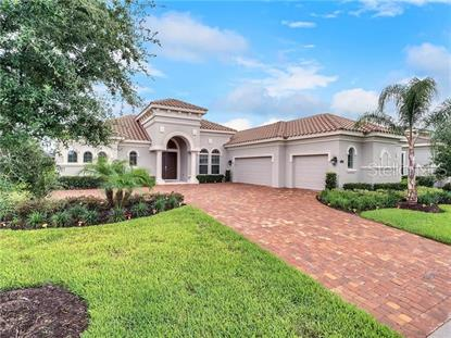7832 FREESTYLE LN Winter Garden, FL MLS# O5791478