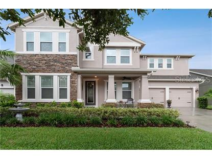 14107 MAGNOLIA RIDGE LOOP Winter Garden, FL MLS# O5791482