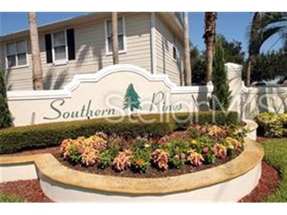 143 SOUTHERN PECAN CIR #208 Winter Garden, FL MLS# O5791900