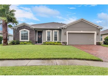 743 RIVER GRASS LN Winter Garden, FL MLS# O5791937