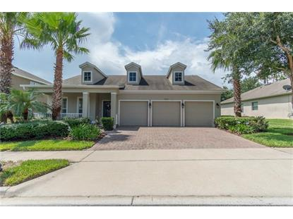 15652 GRANLUND ST Winter Garden, FL MLS# O5791962