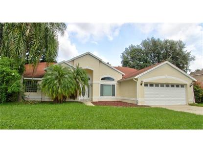 Homes for Sale in Doctor Phillips, FL – Browse Doctor