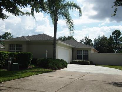 2125 WINSLEY ST, Clermont, FL