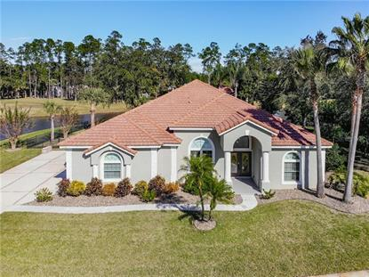 1518 SHADOWMOSS CIR, Lake Mary, FL