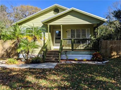 1621 ELIZABETH ST New Smyrna Beach, FL MLS# O5830917