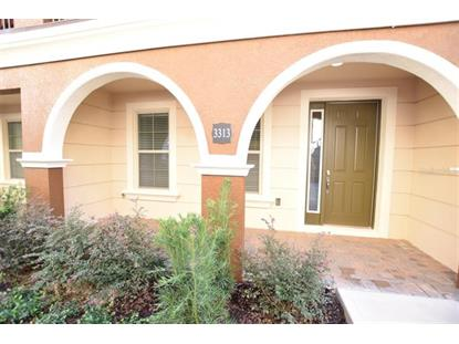 3313 MESSINA DR Lake Mary, FL MLS# O5834702